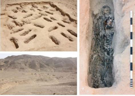 Amarna cemetery2 474x338