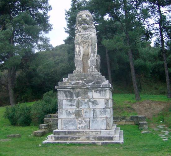 amfipoli-lion-en.jpg