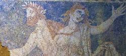 Amphipoli708 0