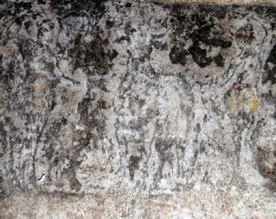 Amphipolis 01