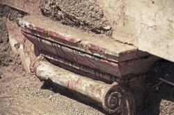 Amphipolis 04