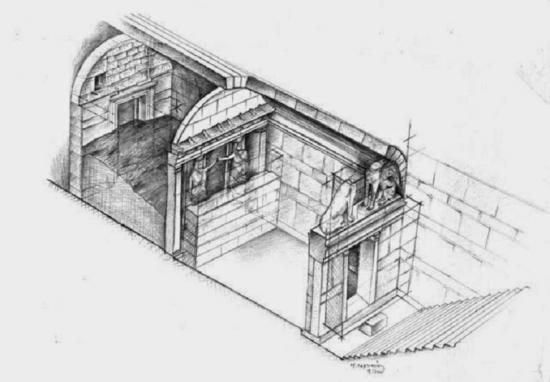 Amphipolis 07i