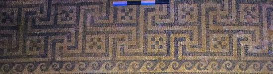 Amphipolis 12 10 2 en 615x167