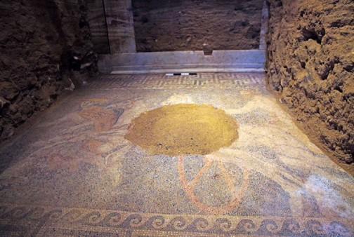 Amphipolis 12 10 6 en 504x338