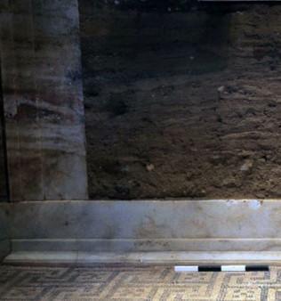 Amphipolis 12 10 7 en 316x338