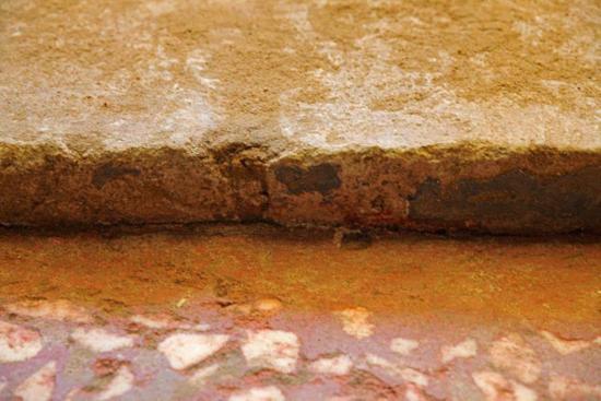 Amphipolis 17c