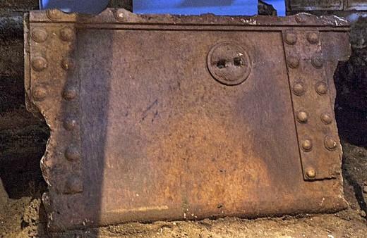 Amphipolis 21 10 1 en 520x338