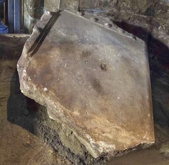Amphipolis 21 10 2 en 345x338