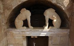 Amphipolis gate web thumb large
