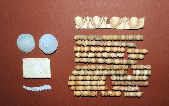 Amphipolis skeleton 2 540x338