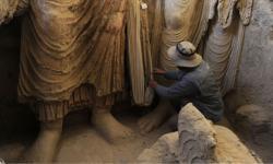 an-afghan-archaeologist-l-008.jpg