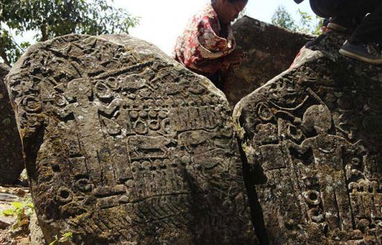 Ancient civilizations 1481978005