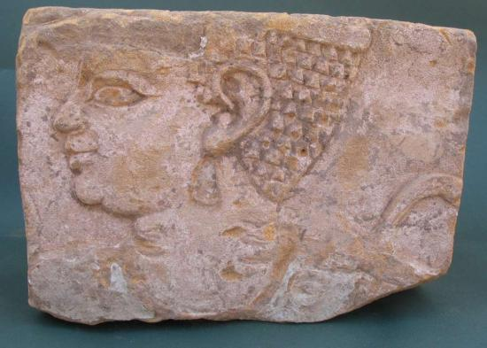 ancient-princess-relief.jpg