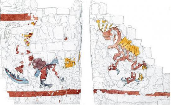 ancient-shield-4.jpg