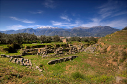 ancient-theatre-of-sparta.png