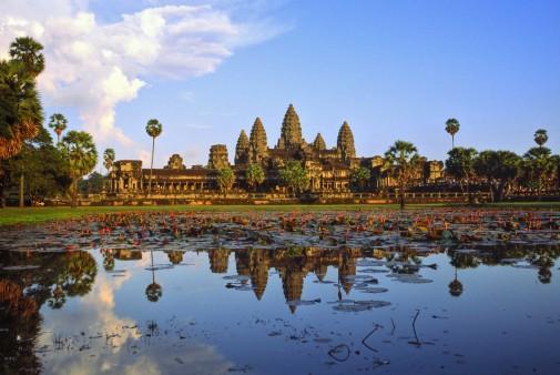 Angkor wat 505x338