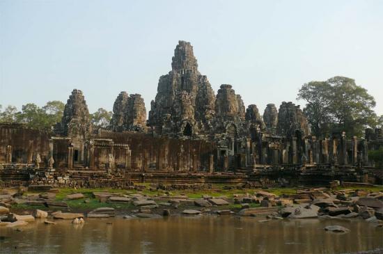 angkor-wat-temple.jpg