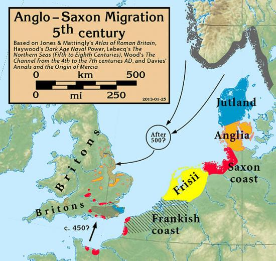 anglo-saxon-migration-5th-cen.jpg