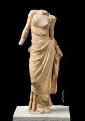 Aphrodite 1 en 238x338