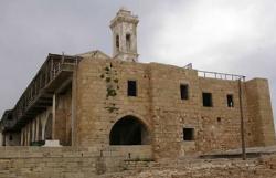 apostolos-andreas-monastery-1.jpg