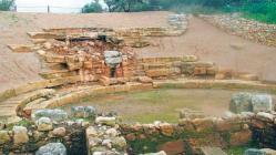 aptera-theatre-en-new.jpg