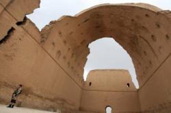 arch-of-ctesiphon.jpg