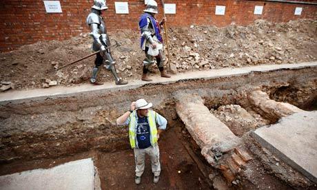 archaeologist-mathew-morr-008.jpg