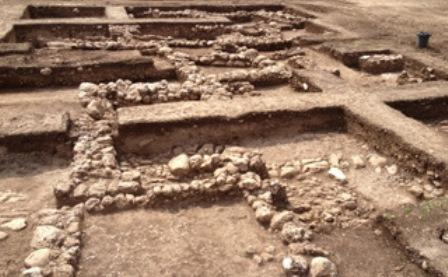 archaeology-excavation-site-in-northern-israel-where-remains-of-a-stone-age-village-were-found-iaa.jpg
