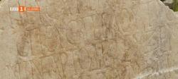Archaeology varna slab inscription 2 604x272