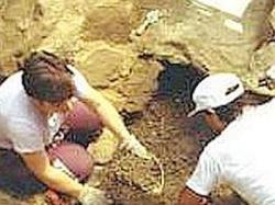 archeologia-scavo-1-400x300.jpg