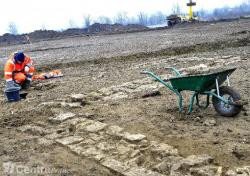 archeologie-preventive-site-du-chantier-zone-de-l-extension-1043021.jpeg