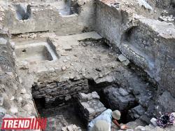 Archeology agsu 71115