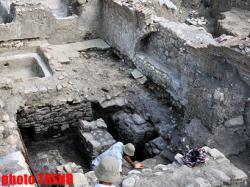 archeology-agsu-albom.jpg