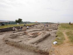 archeology-gabala-010911-2.jpg