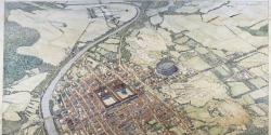 Architecte archeologue de renommee internationale 1540977 800x400
