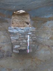 arkemine-archeologie-preventive-actu-img-0972-1.jpg