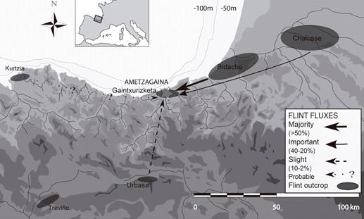 Arrizabalaga mapa web
