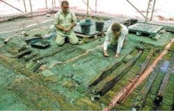 article-2206-nic03-archeologie.jpg