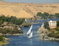Aswan mummy 3