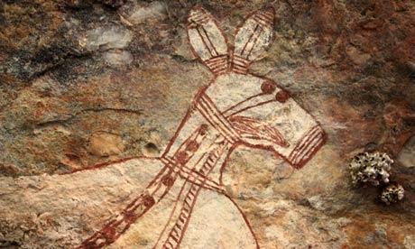 australia-aboriginal-art-008.jpg