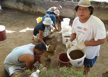 avz-tinian-excavating-square-4-100-to-110-cm.jpeg