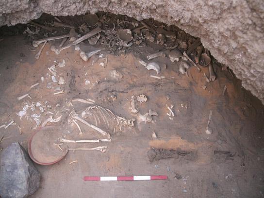 aw-2012-38-burial.jpg
