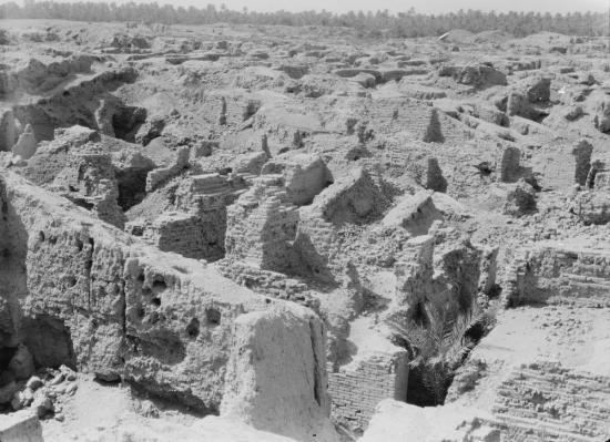 babylon-ruins.jpg