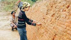 back-excavation-04.jpg