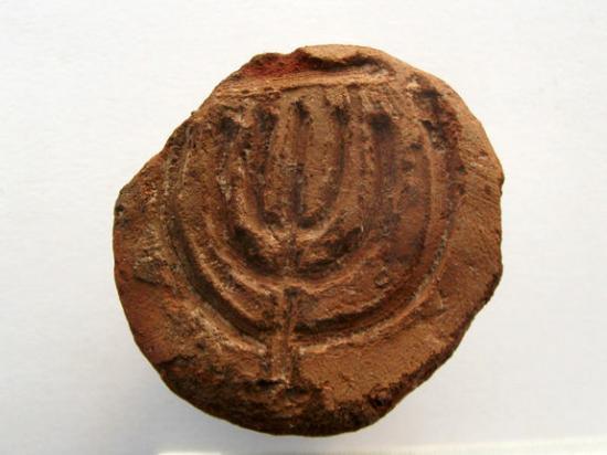 baker-stamp.jpg