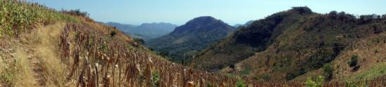 balsamo-mountain-range-el-salvador2-950x215.jpg