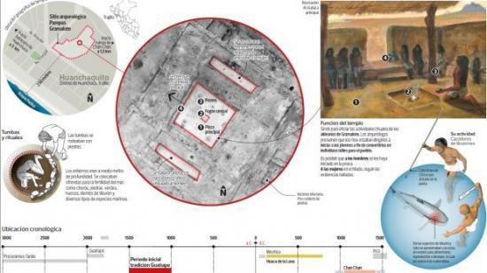 Base image 2