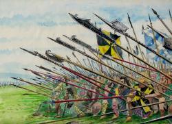 battle-of-pinkie-1547-scots-campbell-pikemen.jpg