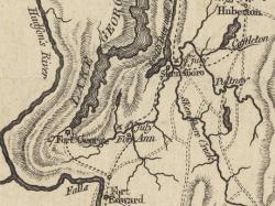 Battlehillmap 600