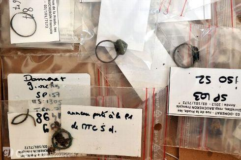 bc-fouilles-archeologiques-du-site-de-givrette-visite-commen-683062.jpeg